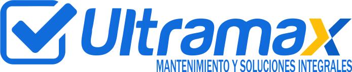 Ultramax